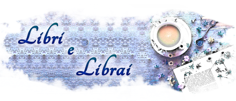Libri e Librai