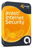 avast internet security download