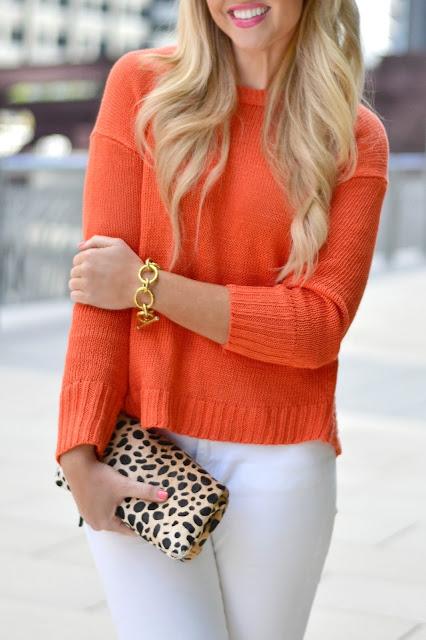 jcrew textured beach sweater