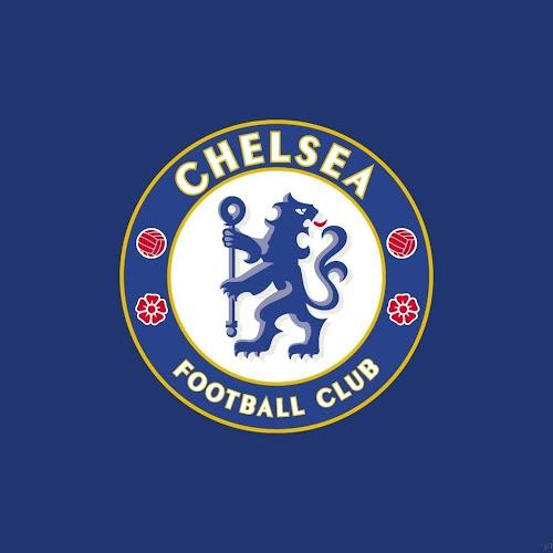 Gambar-Gambar Klub Chelsea Terbaru