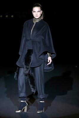 roberto-verino-el-blog-de-patricia-shoes-zapatos-mercedes-benz-fashion-week-madrid