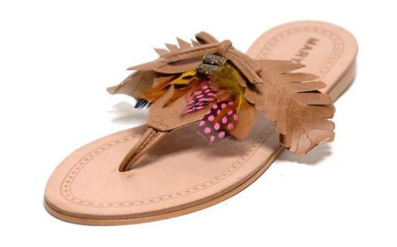 imagenes de zapatos modernos - fotos zapatos | Zapatos Elegantes Modernos Imágenes de archivo libres de