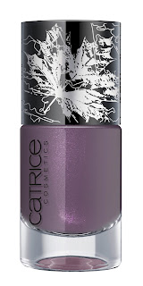 FALLosophy by CATRICE – Nail Lacquer - www.annitschkasblog.de