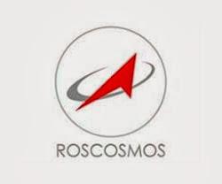 AGENCIA ESPACIAL (ROSCOSMOS)