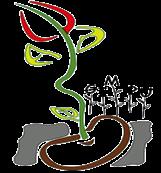 Logo GIMPU