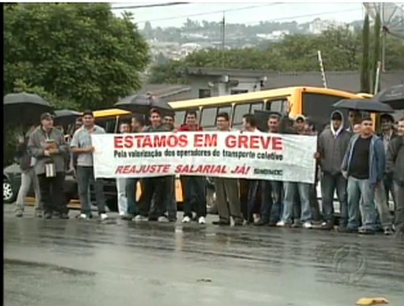 Horario De Onibus Para Curitiba Pela Catarinense