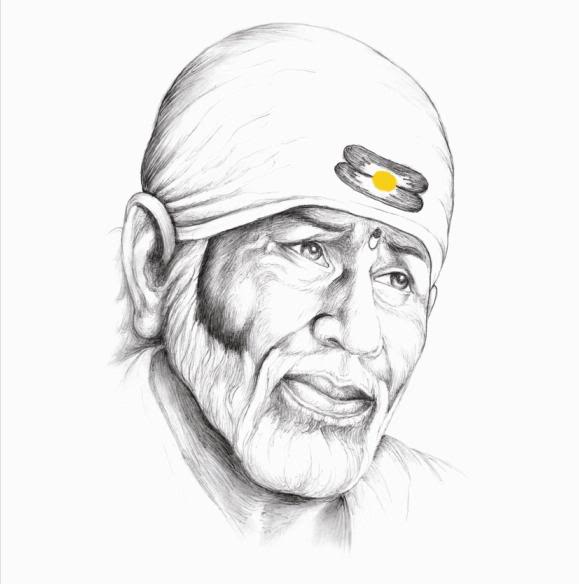Shirdi Sai Literature