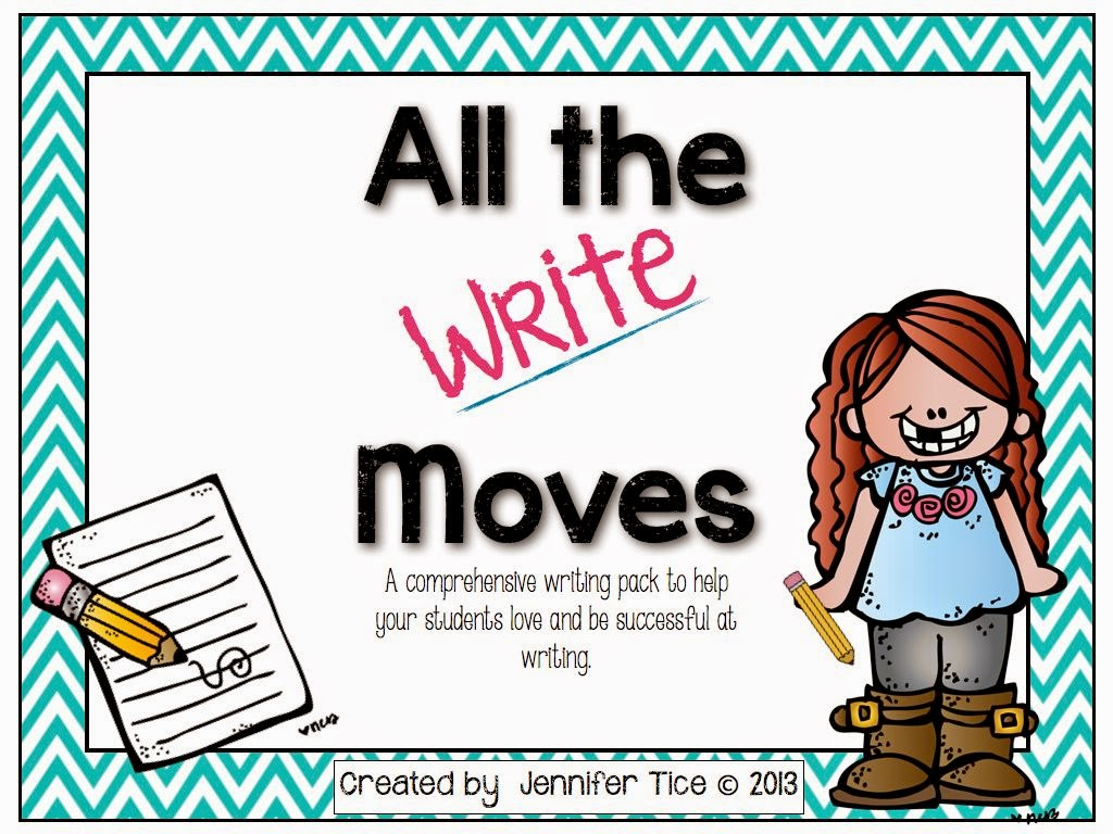 http://www.teacherspayteachers.com/Product/All-the-Write-Moves-829534