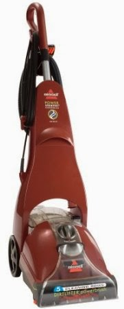 bissell powerforce helix 12b1 manual