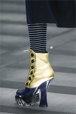 Miu-miu-el-blog-de-patricia-paris-fashion-week-chaussures-calzature-zapatos-shoes