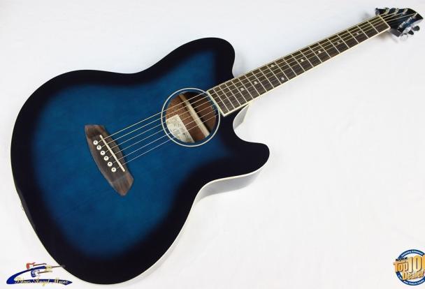 Main Gitar Daftar Harga Gitar Ibanez Akustik Dengan Review Lengkap