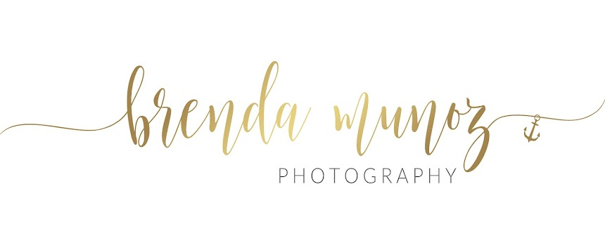 Brenda Munoz Photography