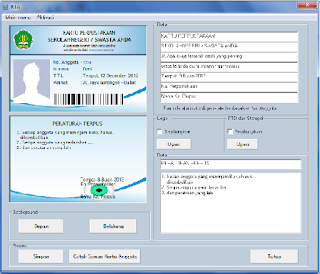 Download Program Kartu Pelajar