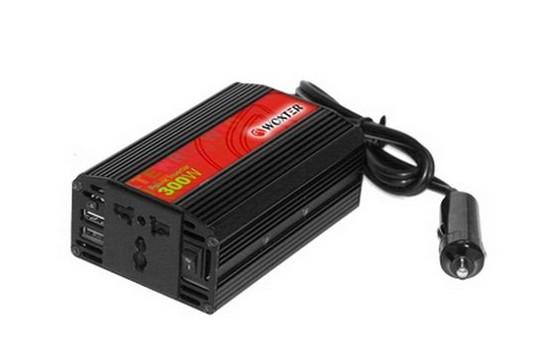 Partiendo de cero c mo cargar las bater as de cualquier - Bateria para casa ...