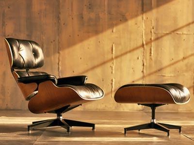 Eames-Chair-Ottoman.jpg