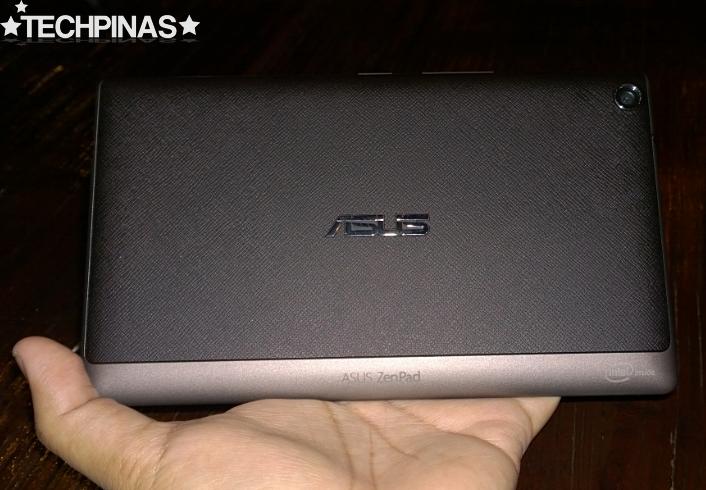 Asus ZenPad 7.0