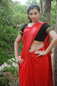 Priyanka photos at srimathi bangaram pm-thumbnail-19
