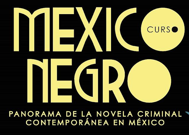 Recordarán a Rafael Bernal con curso sobre novela criminal y ciclo de cine en el CC Elena Garro