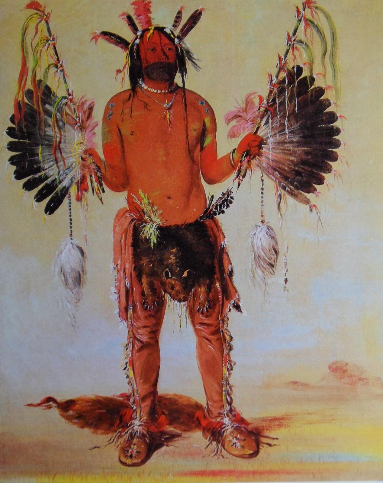 cuadros-de-indios