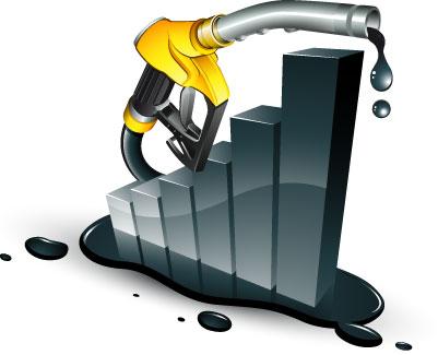 Cara Mudah Menjimatkan Petrol