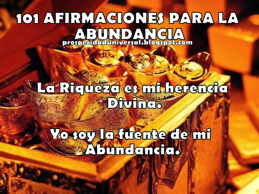 http://prosperidaduniversal.blogspot.com.ar/2013/11/yo-soy-abundancia-prosperidad-universal.html
