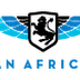 Pan African Airlines Recruits for Graduate Training Programme 2012
