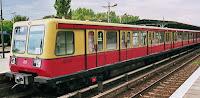 S-Bahn und BVG brauchen eine Viertelmilliarde Euro, aus Der Tagesspiegel