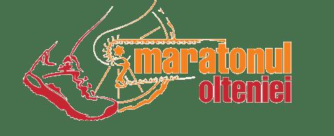 27.08 Maratonul Olteniei