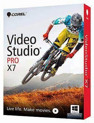 videoStudioProX7-304x400.JPG