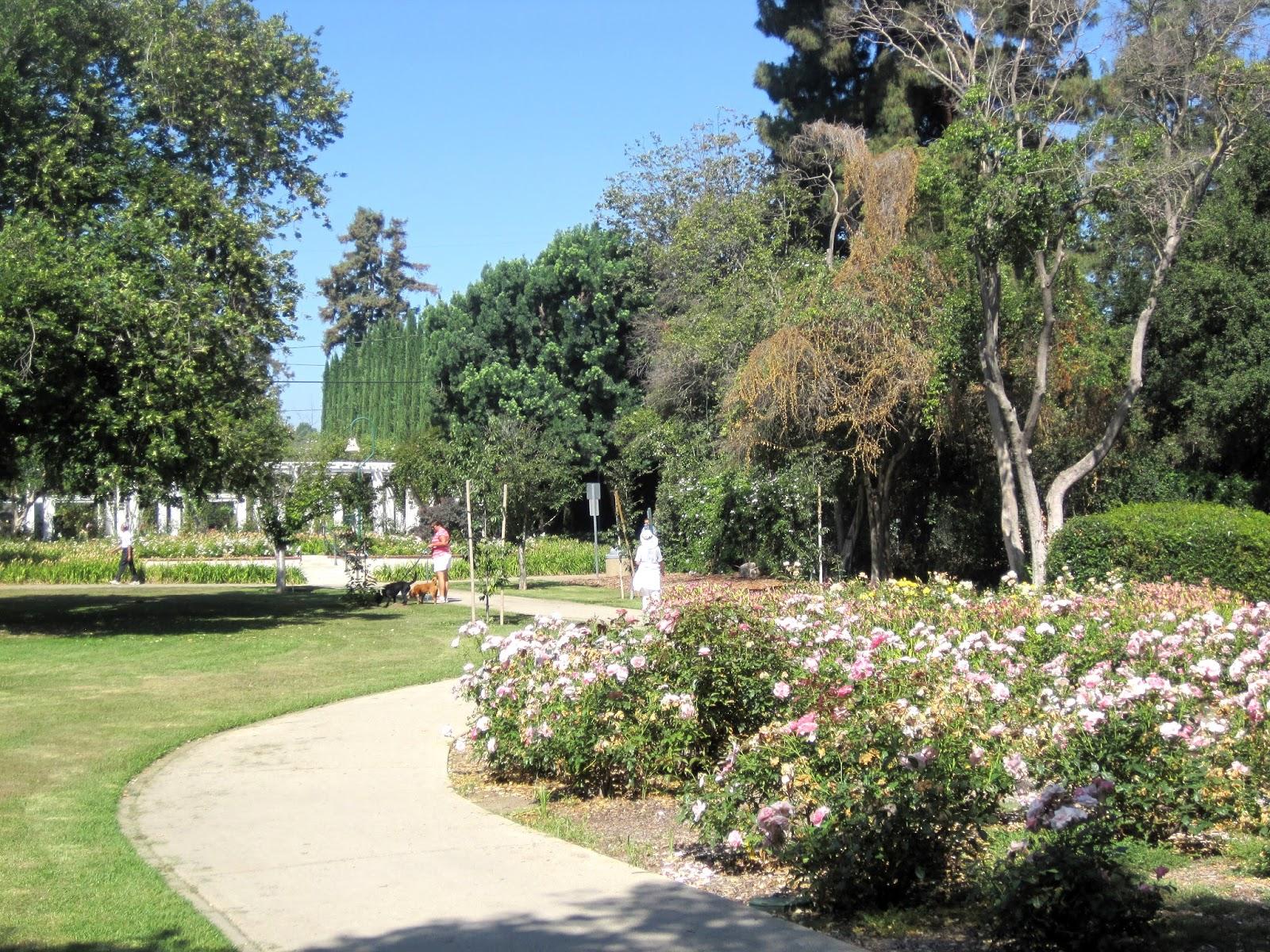 beautiful park san marino - photo #8