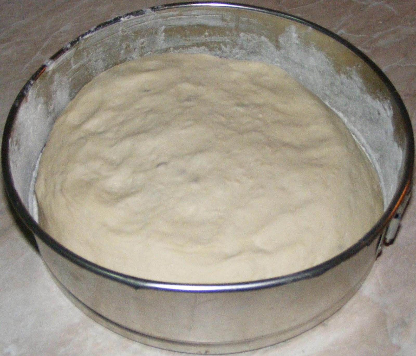 aluat, aluat de paine, aluat de casa, paine, paine de casa, paine cu seminte, reteta paine, retete culinare, preparate culinare, coca, coca de paine, retete de panificatie,