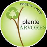 Plante Árvores