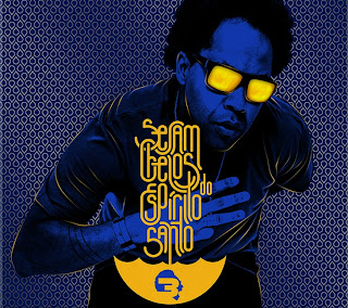 Capa 5987  Thalles Roberto   Sejam cheios do  Espirito Santo   2013 