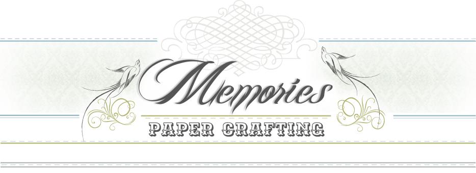 http://www.memories.si/