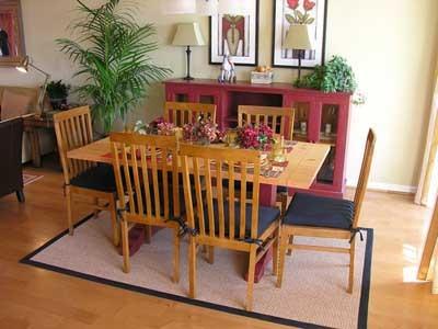 Home Decoration Design Cheap Home Decorating Ideas