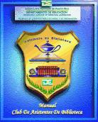 CLUB ASITENTE DE BIBLIOTECA