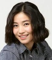 Moon Bo Ryung