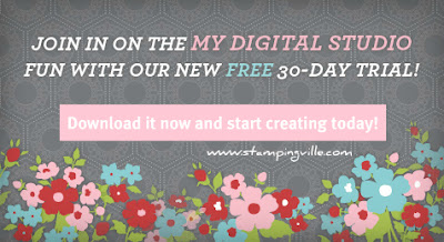 Digital Design Program Free Trial Offer