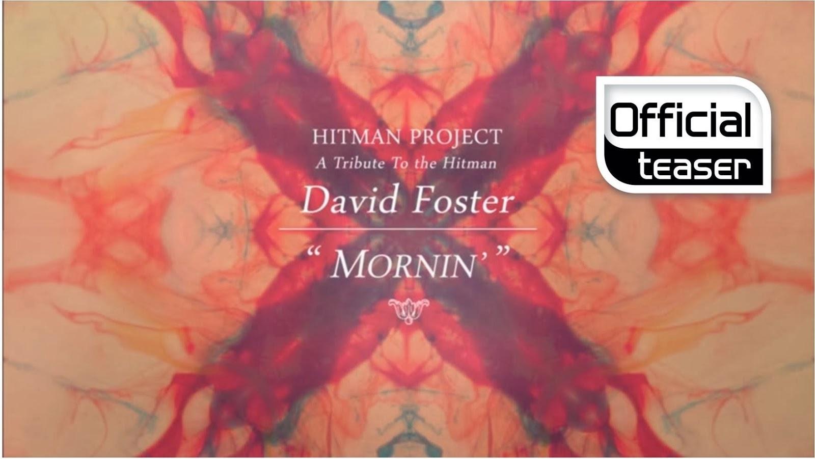 Good Morning Lirik : Fufu vifi lirik lagu g na mornin