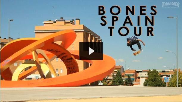 http://www.thrashermagazine.com/articles/videos/bones-spain-tour/