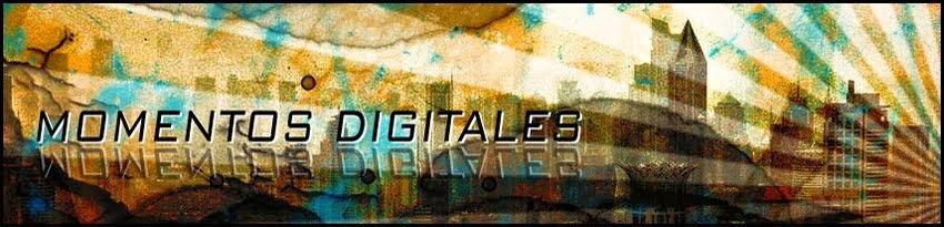 Momentos Digitales