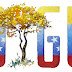 Google doodle celebrates Venezuela National Day 2015