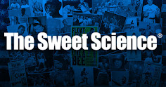 KO Digest on Sweet Science