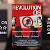 [Filme] Revolution OS (2002)