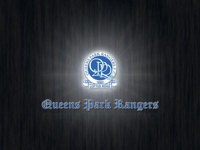 Logo Car WallpaperQpr Logo Wallpaper