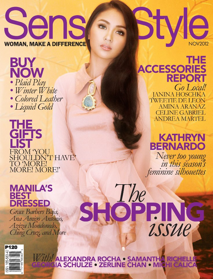 Kathryn+Bernardo+Covers+Sense+and+Style+November+2012+issue.jpg