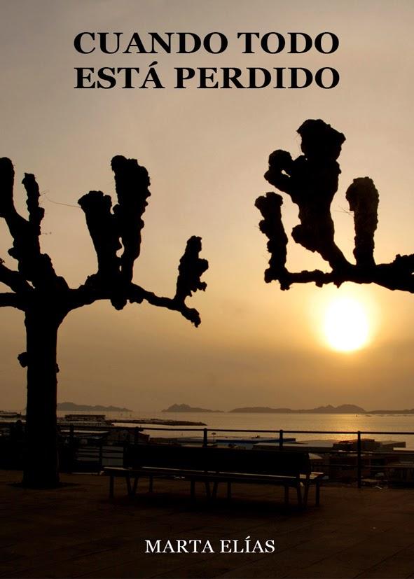 Otros libros de Marta Elías