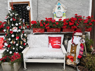 Anche quest'anno è Natale!