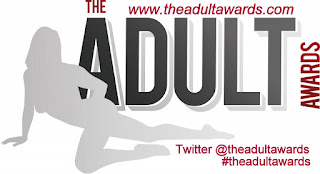 TheAdultAwards.com