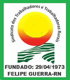 SINDICATO DE FELIPE GUERRA